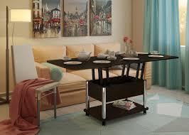 Кухонный <b>стол</b> Гросс купить в Москве в интернет-магазине ...