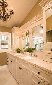 arts crafts bathroom vanity:  inch bathroom vanity bathroom traditional with bath bathroom hardware bathroom
