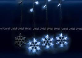Снегопад» 270см белый (11129) <b>ULD</b>-<b>E2706</b>-<b>100</b>/<b>DTA White</b> IP20 ...