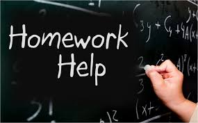 Texas homework help   University assignments custom orders Location Voiture Espagne