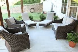 beautiful patio of awesome home design planning with affordable patio furniture affordable outdoor furniture
