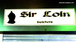 Image result for sir loin