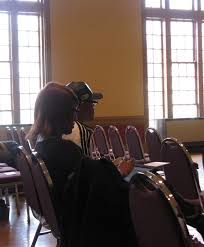 new church looks to heal racial divides both internal and sharon parker takes notes during schmidgall s sermon parker says she had been praying for a church like middle tree for five years