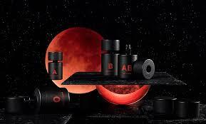 Каталог косметики и парфюмерии <b>Blood Concept</b> | Интернет ...