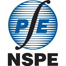 national society of professional engineers podcast subscribe on national society of professional engineers podcast