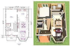 The Richmond Colonial House PlanRichmond Modular Colonial House Floor Plans