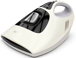 Ручной пылесос Philips Philips FC6230/02 Mite Cleaner <b>пылесос</b> ...