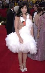 A Woman's Emotional World – <b>Björk's</b> Opera <b>Vespertine</b> : Interlude.hk