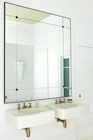 wood bathroom mirror digihome weathered: foxy bathroom mirror designs digihome cabinet cabeceefbfbfbdfab full size