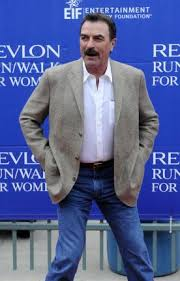 Tom Selleck News | Quotes | Wiki - UPI.com via Relatably.com