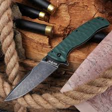 <b>Folding EDC Knife</b> - <b>Pocket Knife</b> - Urban <b>Tactical</b> Knives Steel ...