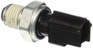 Motorcraft SW6373 Oil Pressure Switch: Automotive - Amazon.com