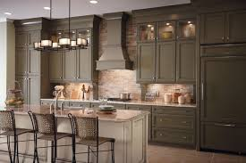 kitchen cupboard cabinets home