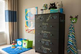awesome painted furniture ideas black painted furniture ideas