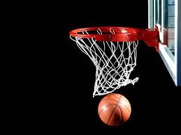 Basket-ball / Super-Division A (mise à jour): L'USS l'emporte face à l'USMB