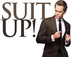 boston bostinno style guide bostinno 9 interview style tips for guys