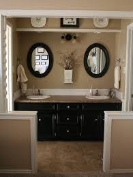 bathroom paint colors choosing brilliant stylish bathroom the stunning paint colors for bathroom wall