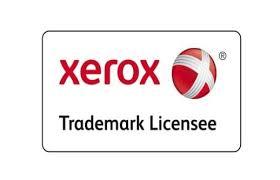 <b>Xerox</b>® Versant® 180 Press