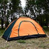 URPRO Instant Automatic pop up <b>Camping Tent</b>, <b>2-3 Persons</b> ...