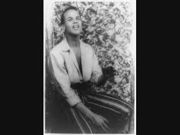 "<b>Harry Belafonte</b> - ""Banana Boat Song (Day O)"" - 1956 - YouTube"
