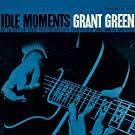 <b>Grant Green</b> on Amazon Music