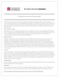 Nursing Rn Resume Sample Sle Resume For Ob Nurse Career Igniter ... Objectives Nurse Resume Example Example Nursing Resumes Objectives Resume Tips And Sles To Nuture Your Career Exle Er Emergency Room . nursing resume ...