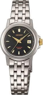 Наручные <b>часы Orient SZ3R002B</b> — купить в интернет-магазине ...