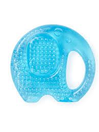 <b>Охлаждающий прорезыватель для зубов</b> FARLIN 8206783 в ...