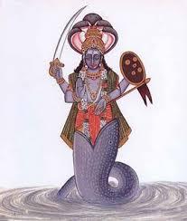 Image result for rahu grah image