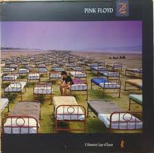 <b>Pink Floyd - A</b> Momentary Lapse Of Reason | Releases | Discogs