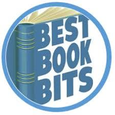 BestBookBits