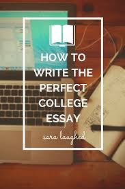 college essay writers com you can modify your essay in 200 words by using track changes for a second edit college essay writers opportunity in 7 days