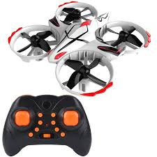 <b>RC Quadcopter</b> Interactive <b>Induction</b> 2.4G Drone <b>Toy RC Drone</b> with ...