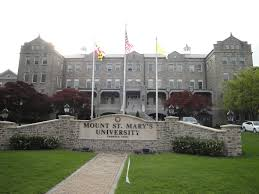 30 great small colleges for an accounting and finance degree for students looking to become certified public accountants the accounting major at mount st mary s university is a great choice while the school doesn t