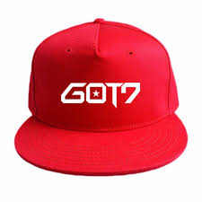 <b>2017 Hot Sale</b> Men and Women <b>Fashion</b> Korean Baseball Cap ...