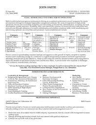 resume information technology   antob resume   it    s like heaven resume information technology