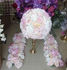SPR NEW!!Free shipping <b>10pcs</b>/<b>lot</b> wedding road lead lavender ...