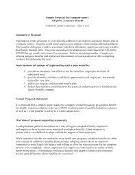 business plan letter cover letter letter format certified mail business plan pro gerrijn