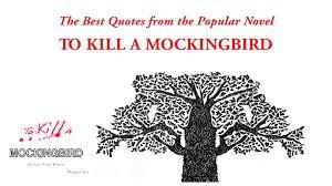 service for you to kill a mockingbird essay outline famous service for you to kill a mockingbird essay outline famous quotes about no homework