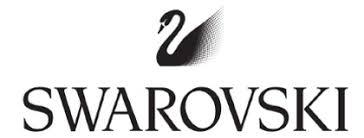 Швейцарские часы <b>Swarovski</b> - официальный сайт интернет ...