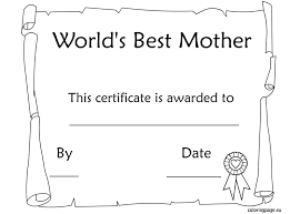 Small Picture I Love You Mommy Free Coloring Pages on Art Coloring Pages