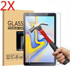 3X Dooqi <b>HD</b> Clear LCD <b>Screen Protector</b> Guard For Alcatel ...
