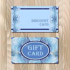 discount voucher gift certificate coupon template holiday discount voucher gift certificate coupon template holiday or celebration background design for