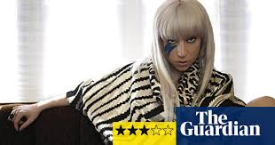 <b>Lady Gaga</b>: The <b>Fame</b> | Music | The Guardian