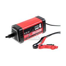 Зарядное <b>устройство Aurora SPRINT</b> 4 automatic - цена, отзывы ...