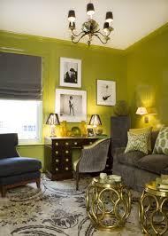 space living room olive: amanda nisbet interiors amanda nisbet chartreuse amanda nisbet interiors