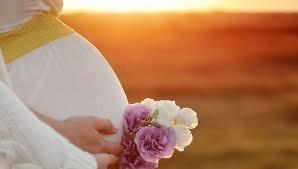 Resultado de imagem para mulher grávida