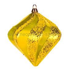 Led <b>фигура Neon</b>-<b>night</b> | <b>Новогодние украшения</b> на ёлку