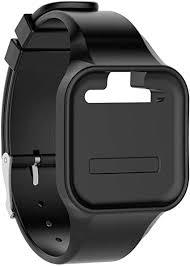 Chofit <b>Wristband</b> Compatible with GolfBuddy Voice 2 Watch ...