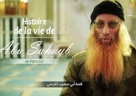 ماذا فعلوا داعش بالاسلام ؟؟ Images?q=tbn:ANd9GcSbncQQF8L6yoHX0A-NZA3b9SotsijiHzTA3igu_zQT5m_Ixj4f9A